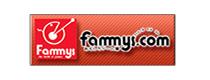 fammys.com