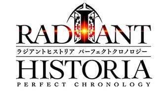 オリジナルサウンドトラック発売決定!